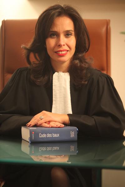 avocat baux commerciaux