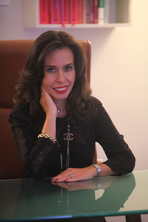 nathalie Atlan avocate : négociation et rédaction de baux commerciaux, – cessions de fonds de commerce et de droit au bail, – conseil en gestion locative de locaux ou immeubles commerciaux, – procédures dans le cadre des baux commerciaux